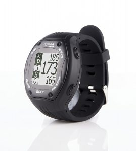 less expensive gps watches